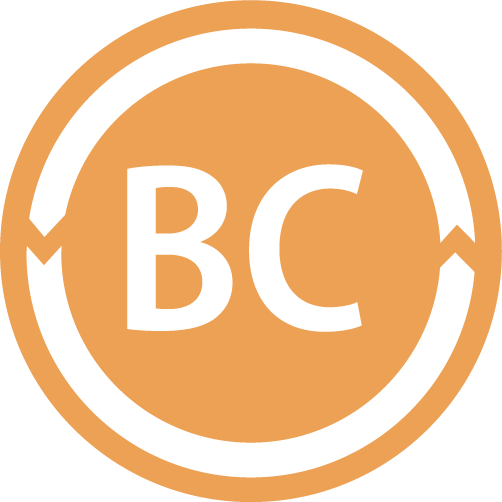 O-BC Business Continuity